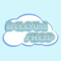DcloudStore