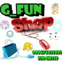 G_FunShop