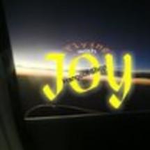 JOY Hangout Shop
