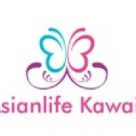 asianlifekawaii
