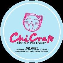 chi craft