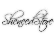 Sheneedstore_