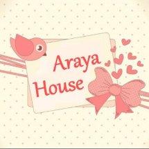 Araya House