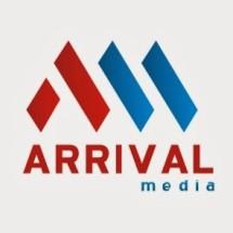 Arrival Media Shop