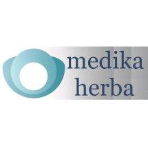 Medika Herba