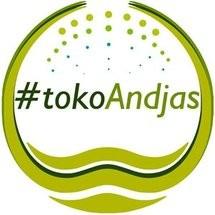 #tokoAndjas