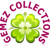 Gemez Collections