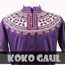 Toko Koko Gaul