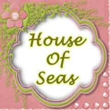 House Of SEAS