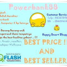 powerbank88
