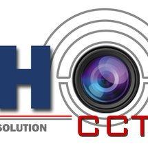 PHOS CCTV