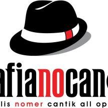 Mafia Nocan
