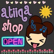 atiiqa shop