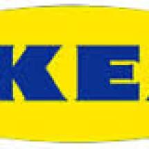 FAIRA IKEA