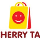 Logo CHERRY TAS