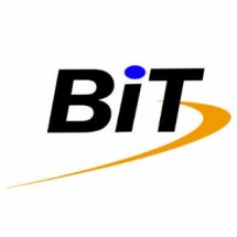 BIT Cyber Store