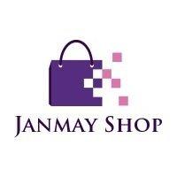 Janmay Shop