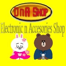 Avi Online Shop