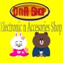Avi Online Shop