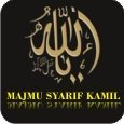 Majmu Syarif Kamil