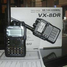 Radioshop