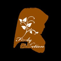 Firdy Collection