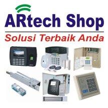 ARtechshop ONLINE