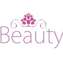 Beauty_Shop Online