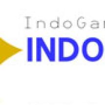 IndoGame Shop
