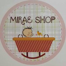 mirae shop
