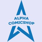 Alphacomicshop