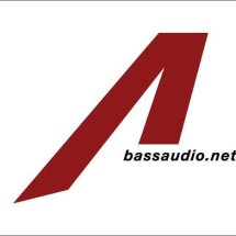 Bass Audio