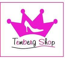 Temberg Shop