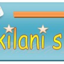 akilanishop