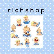 richshop64