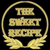 The Sweet Recipe