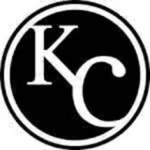KC'Stuff