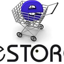 E.Store