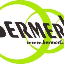 Bermerk Store