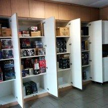 B-Nc Toys & Games