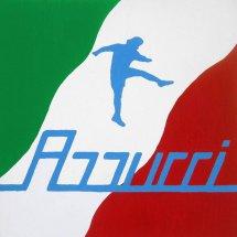 Azzurri Jakarta Sport