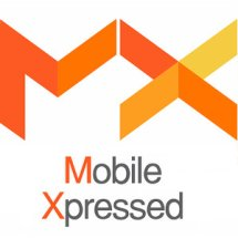 MobileXpressed