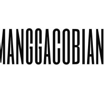manggacobian