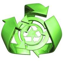 Logo Toko Jempol Online