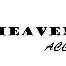 Heaven acc