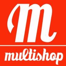 Multishops99