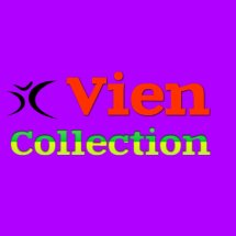 Vien Collection