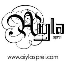 Aiyla Sprei