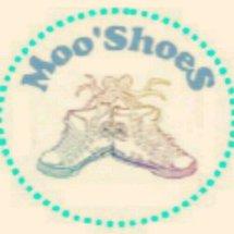 Moo'shoes