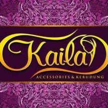 Kaila Hijab & Acc